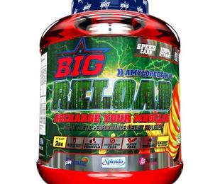 Big reload 2 kg