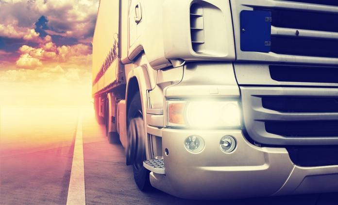 Transporte: Servicios de Surimar Fresco y Congelados