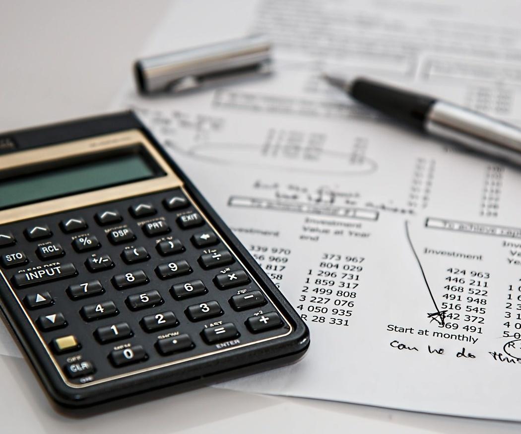 Qué se incluye en la contabilidad de una empresa