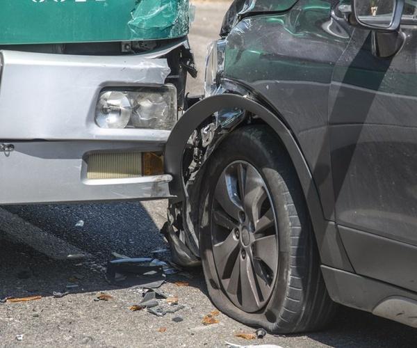 Abogados especialistas en accidentes de tráfico en Oviedo