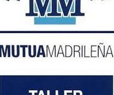 Taller concertado Mutua Madrileña Fuenlabrada