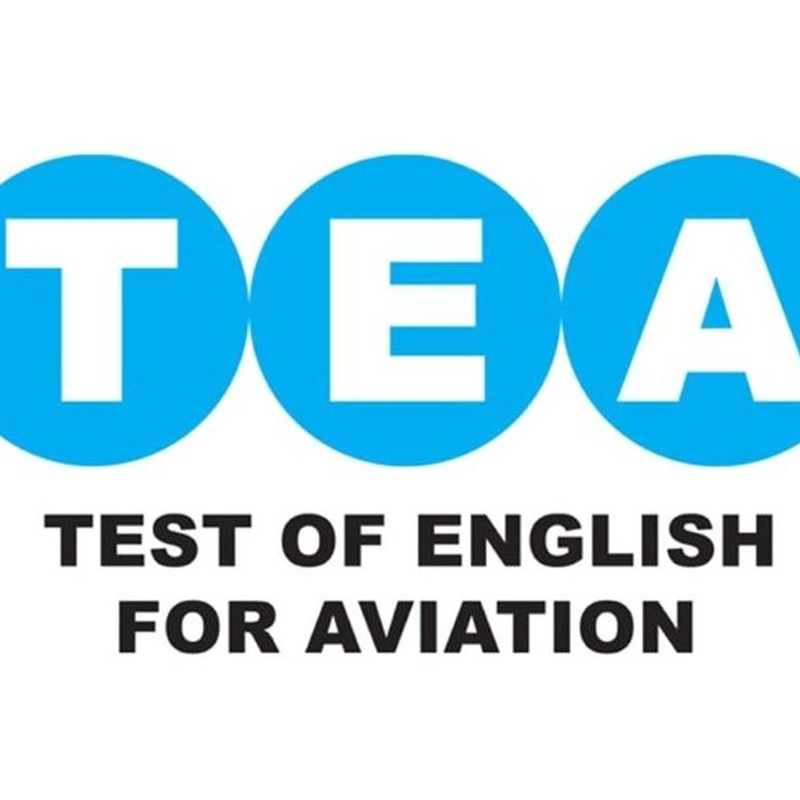 ENGLISH FOR TEA: TEST OF ENGLISH FOR AVIATION: Cursos de Oxford School of English - Tembleque