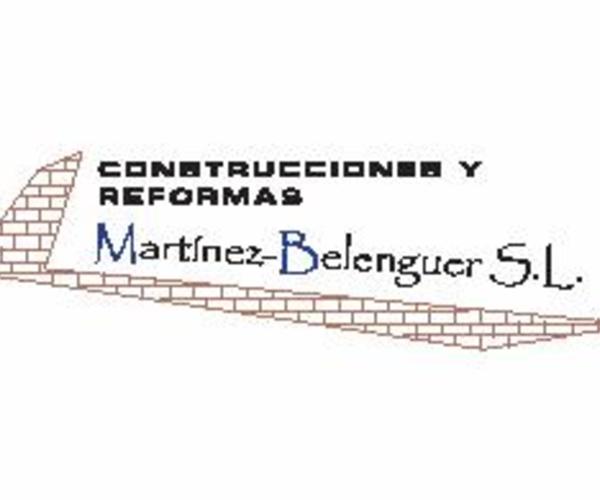 Empresas de reformas integrales Valencia | Construcciones y Reformas Martínez-Belenguer