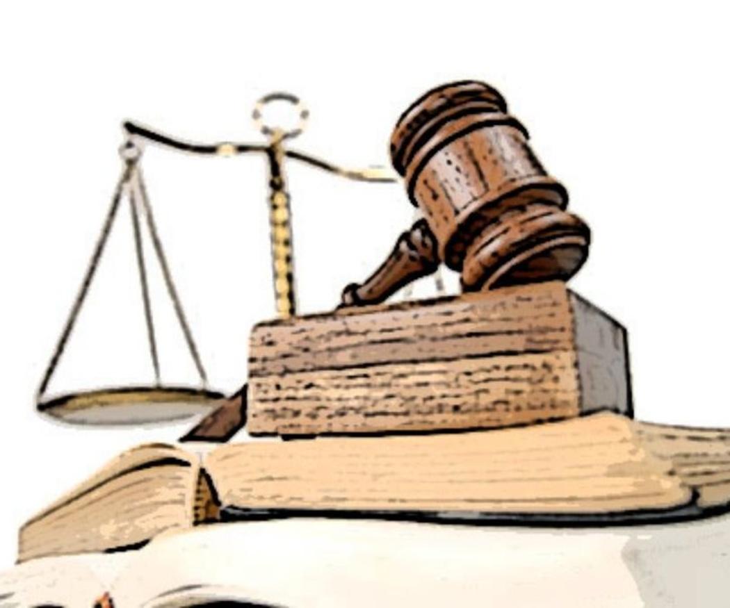 La ayuda de un abogado penalista