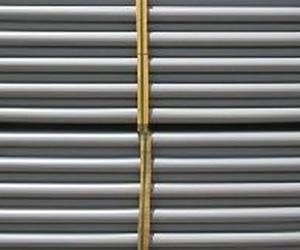 Todos los productos y servicios de Tuberías y tubos: Plastics Castells, S.A.