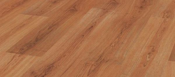 tarima madera vs tarima laminada