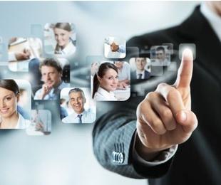 ¿Apostar por los servicios de una ETT para tu empresa?