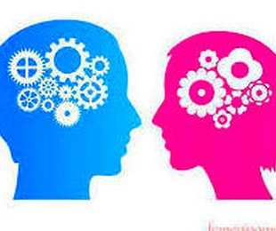 Terapia Psicológica con Perspectiva de Género