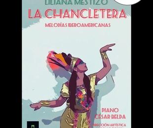 III Edición del Festival Lírica al Margen, teatro musical y operístico en las salas Off de Madrid