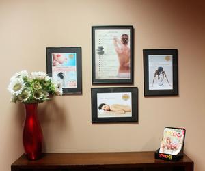 Galería de Fisioterapia en Manresa | Fisio 7