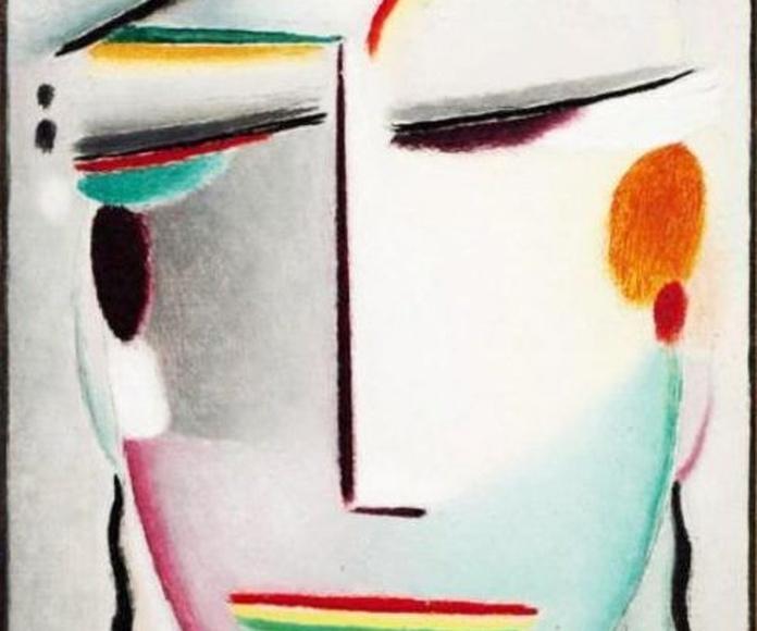 El mito del Mindfulness