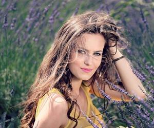 Consejos para mantener tu piel radiante en verano