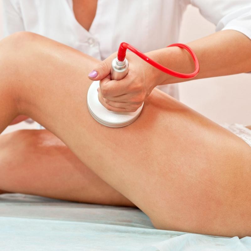 Cavitación: Tratamientos de Ámanon Spa