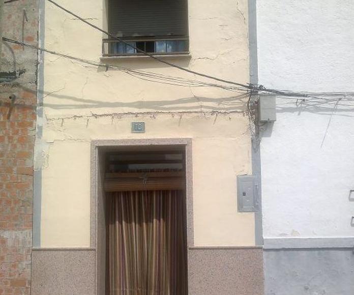 Casa en Gaitan: Inmuebles de Inmobiliaria Minerva