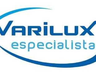 """""""Varilux especialista"""""""