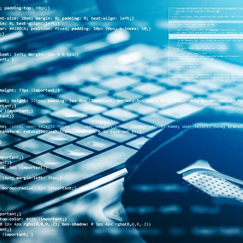 Política de Privacidad: Servicios de Centro Multidisciplinar Candela