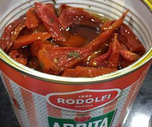 Productos gourmet Productos argentinos
