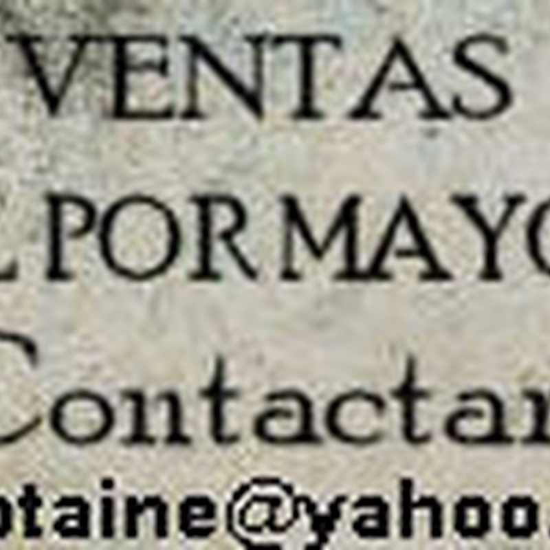 Ventas al por mayor: Servicios y productos on line de tarot aine