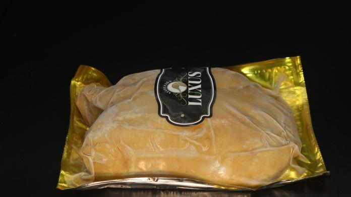 Pato: Productos de Carnicería ComeBien