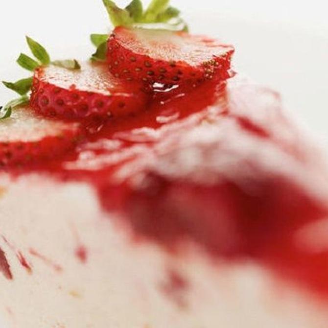 ¿Qué tipo de menú es el más adecuado para una celebración especial?