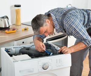 Reparaciones Ispal, servicio técnico de electrodomésticos en Fuenlabrada