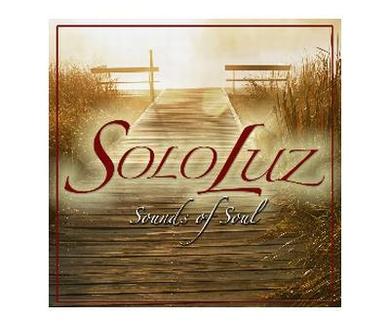 Sololuz