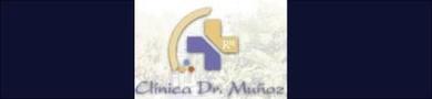 La Clínica del Doctor Muñoz, obtiene el certificado de calidad ISO 9001