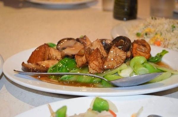 Menú diario: Nuestros platos y servicios de Restaurante Asiático Xing