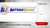 Antenas y seguridad en Bilbao totalmente controladas gracias a Antenavisión
