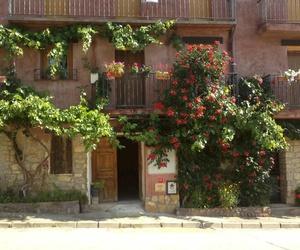 Todos los productos y servicios de Turismo rural: Casa Josefina