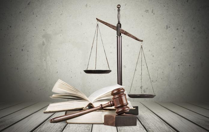 Sentencia del Tribunal Superior de Justicia