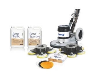 Productos Krono Swiss: Productos de RODASA