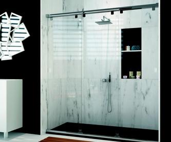 Mosquiteras: Productos y venta Online de JRG Aluminio - PVC