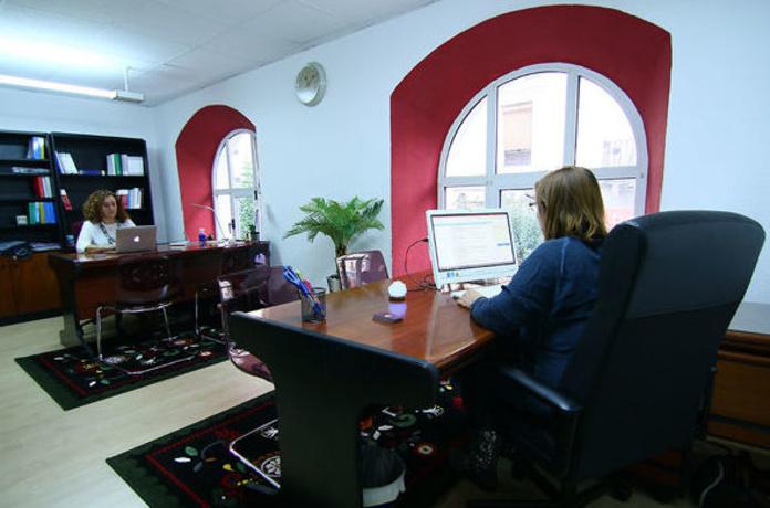 Despacho de abogados Cantabria|Codigo ético