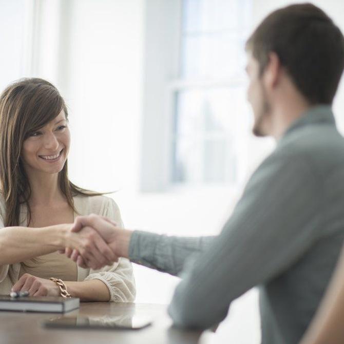 Deja que nuestra asesoría integral de empresas levante tu negocio