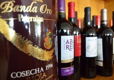 Otros vinos y bodegas