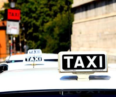 Seguro para taxis en Puerto de Sagunto
