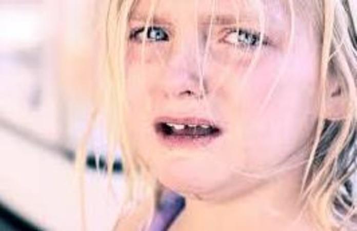 Problemas infantiles: SERVICIOS de Incot Psicólogos