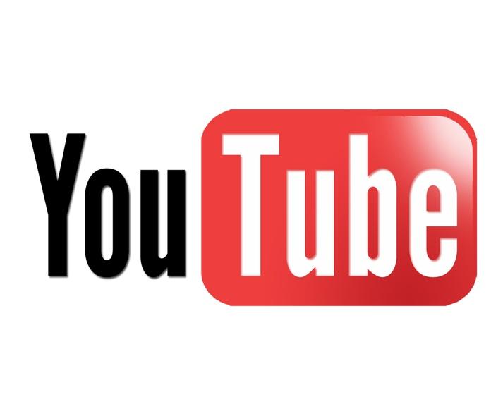 Persianas Egoki en youtube