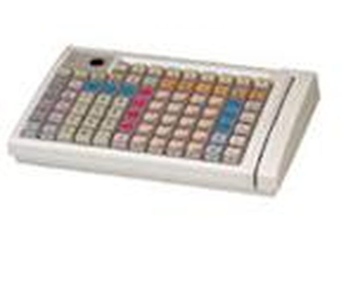 Teclado PKBST-50