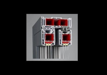 Puertas de PVC y Aluminio Badajoz