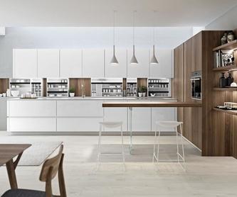 Miton: Rondo: Productos y servicios de Premier Estudio de Cocinas