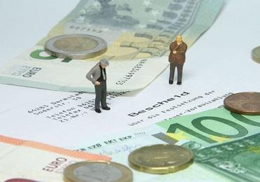 Declaración de renta
