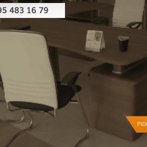 Servicio técnico oficial en HP Sevilla: Caofi