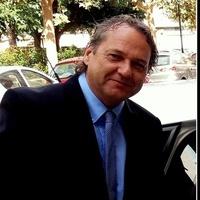 Michel Pineda: Servicios de Alziservicios