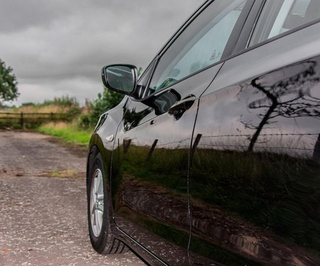Ventajas de alquilar un coche en vacaciones