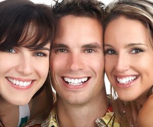 estética dental,hortaleza,canillas,madrid