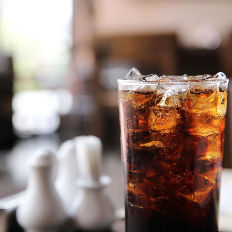 Otras bebidas: Carta de Don Chuletón