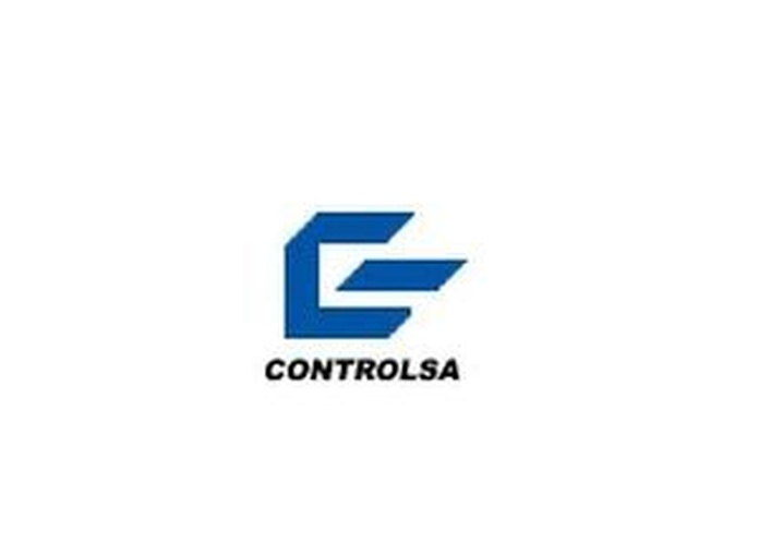Controlsa: Productos y Servicios de Automatismos Julio