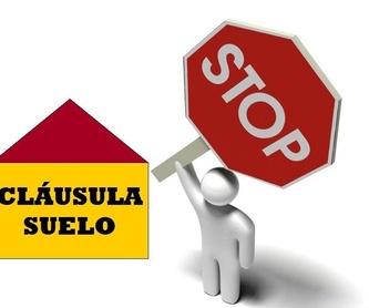Modificación de medidas: Especialidades de Abogados Reyes & Rodríguez